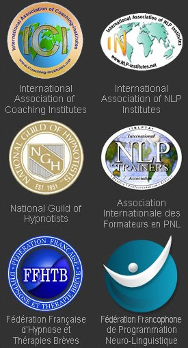 federations pnl hypnose 275